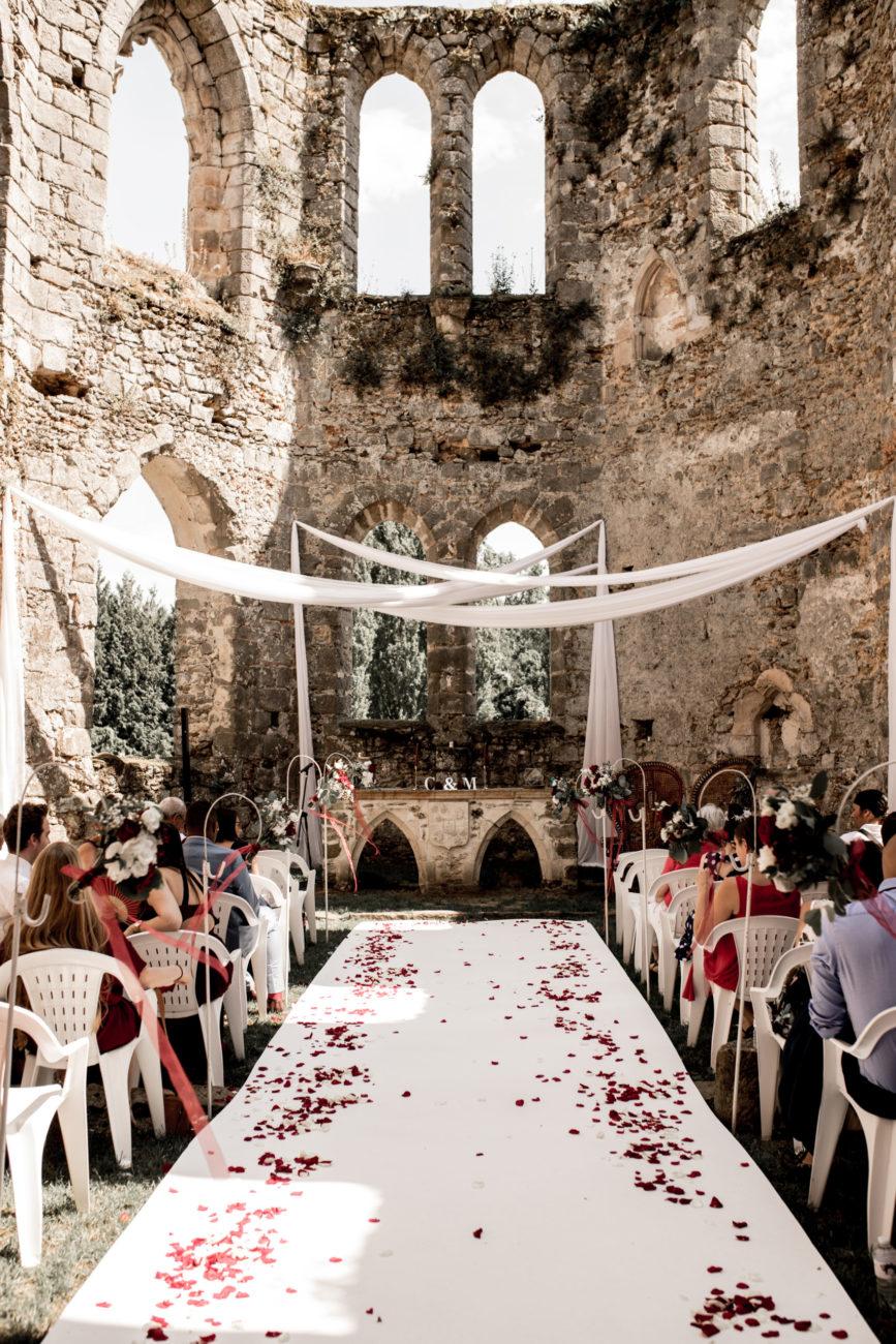 - photos cocktail mariage laïque - reportage photo laïque seine et marne - photographe lifestyle mariage paris et ile de france - dalale shoeir photographe