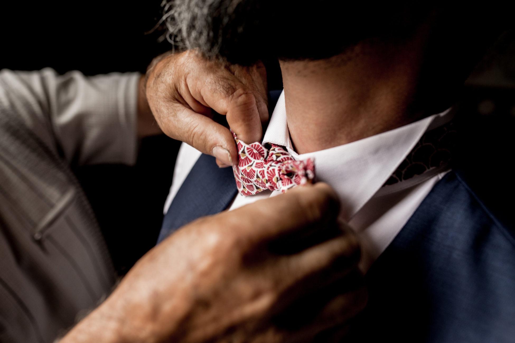 dalale shoeir photographe mariage