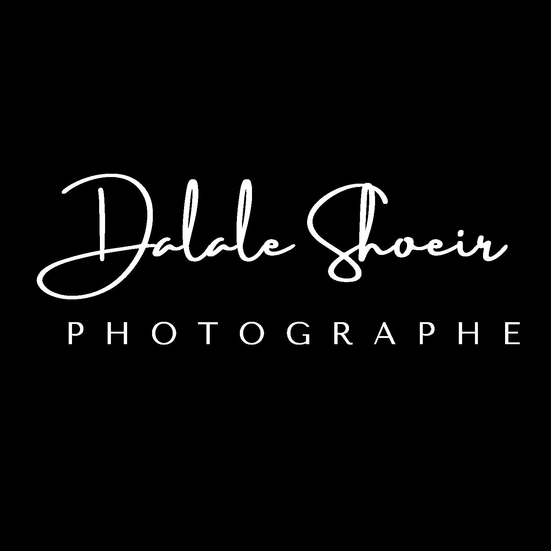 Dalale Shoeir Photographe