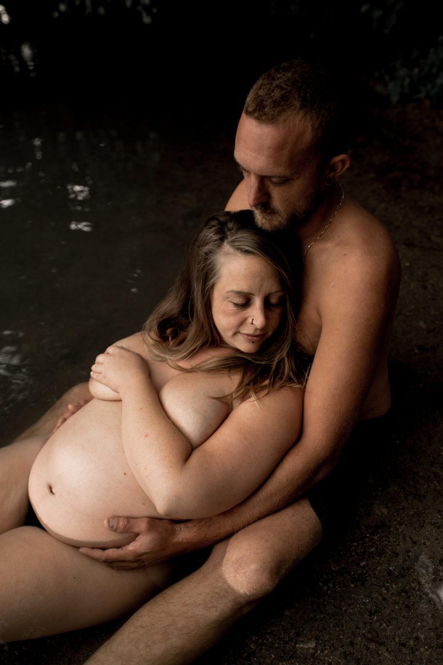 reportage photo accouchement domicile ile de france - add photo seine et marne - reportage photo a domicile maternage - documenter l allaitement -